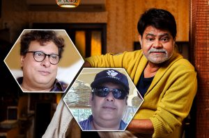 bollywood pakistan movie festival