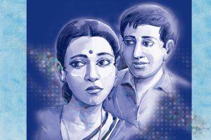 hindi story manzil part 6