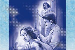 hindi story manzil part 5