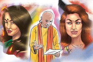 hindi-best-stories-kali-soch