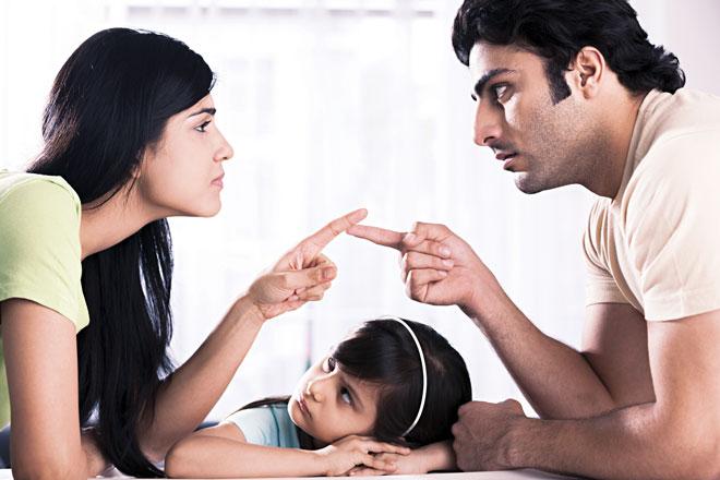 family-husband-wife1