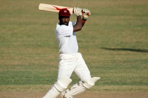 VIV-Richards