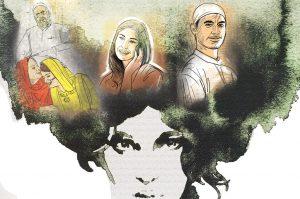 hindi best stories mujhe qabool nahi
