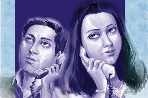 hindi story manzil part 2