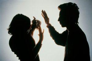 wife murdered husband
