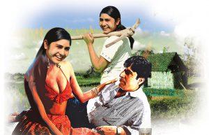 hindi best stories mission pura huaa