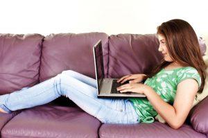 tension-facebook-socialmeid