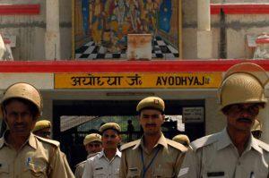 ayodhya-temple-rape-case