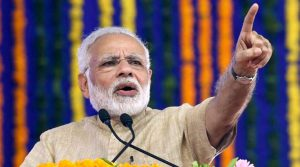 ram mandir ayodhya narendra modi speech