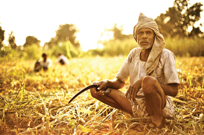 Image result for किसान