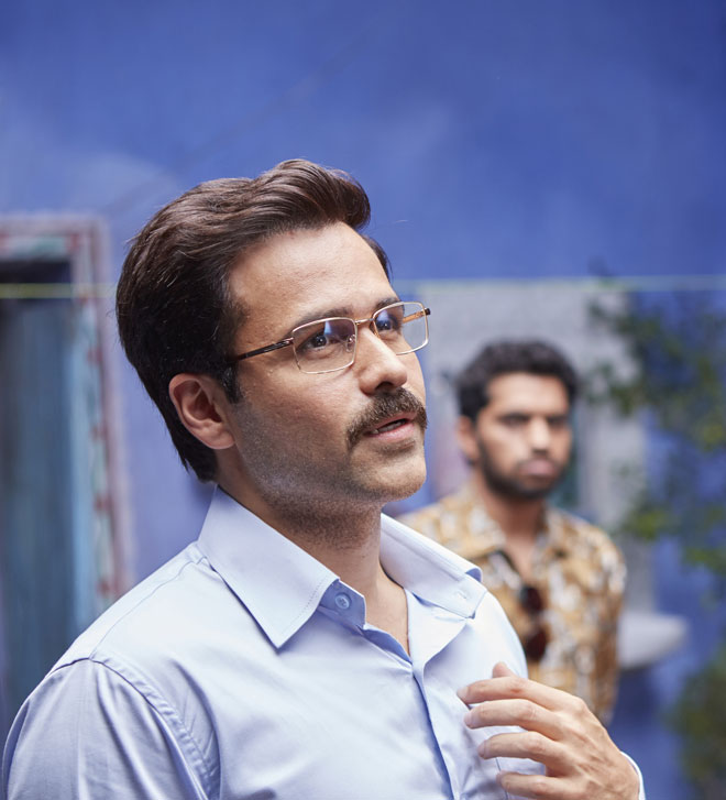 EmraanHashmi-cheat-India