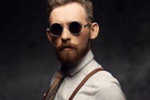 Maintain-Your-Moustache