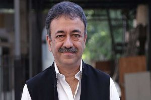 me too sexual harrasment rajkumar hirani