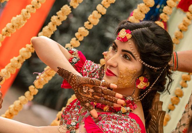 Rohit-Sheena