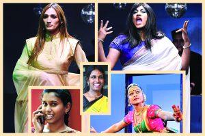 problems of transgenders