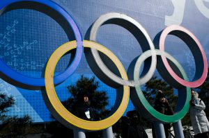 ioc sacks india on pakistan controversy