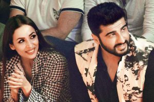 arjun and malaika to get married