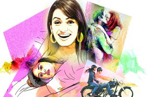 hindi story aisa bhi hota hai boyfriend