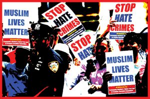 Hate-crime-sikh