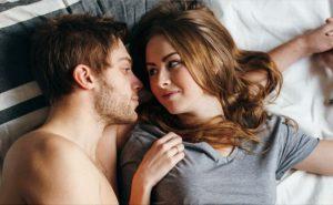 live in relationship, live in partner,