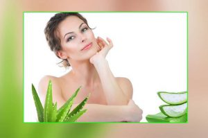 aloevera-apply-on-face