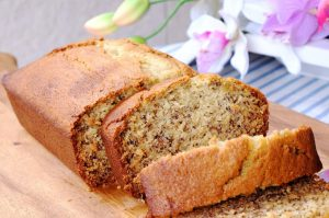 banana-bread-cake