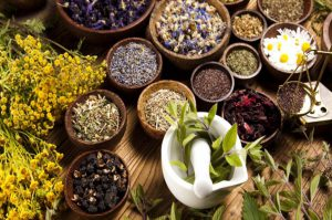 taking herbal medicines without information may cause trouble