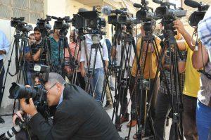 Press_Media