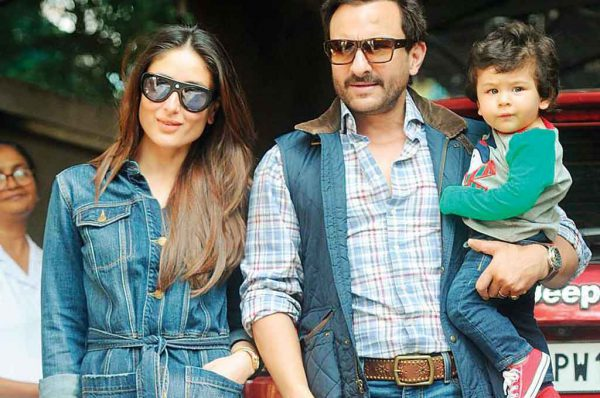 kareena-kapoor-khan-with-saif-ali-khan