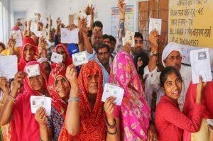 lok-sabha-elections-