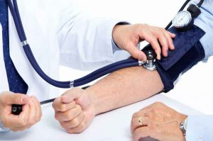 Health-Checkup-