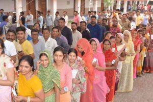 lok_sabha_election