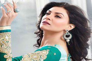 Beautiful-Sushmita-Sen