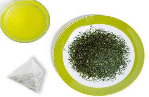 green-tea-bag