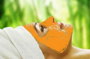 Orange-Peel-Face-Pack-For-Glowing-Skin