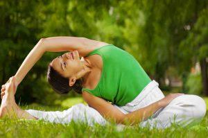 benefits-of-curcumin-for-women