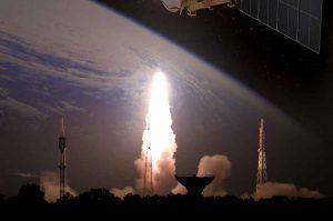 Shakti-satelite-main