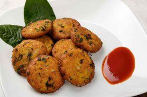 How-to-make-Dahi-Ke-Kabab-satarangi-zindgi