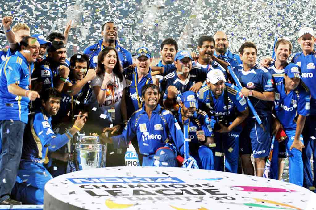 indian expr champions league - 1024×580