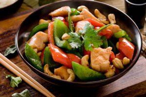 chicken-stir-fry-recipe