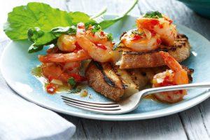 chilli-garlic-prawns