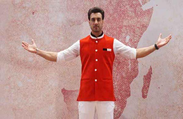 Gavie-Chahal--IN-FILM-YEH-HAI-INDIA-