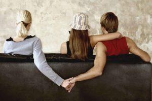 Extramarital-Affair