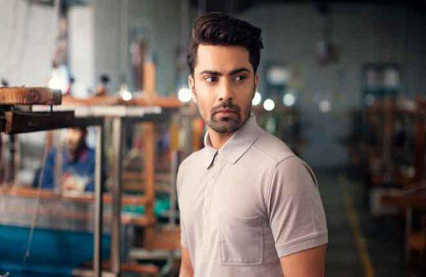 shravan-reddy-steps-out-in-wool-actor-hero