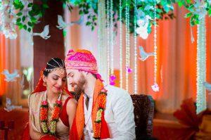 wedding-shoot