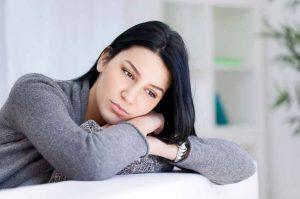 sad-women