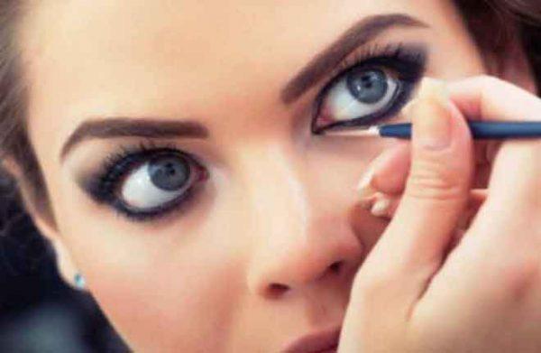 Eye-Make-Up-Tips-And-Tricks-With-Kajal-