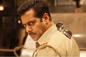Salman-Khan-in-Dabangg-featured