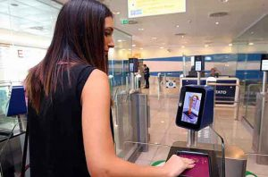 -biometrics-airport