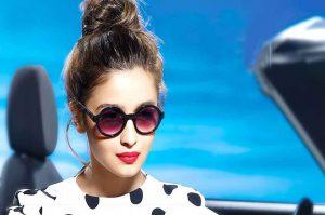 most-followed-indian-actress-on-instagram-alia-bhatt